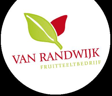 Fruitteeltbedrijf Van Randwijk