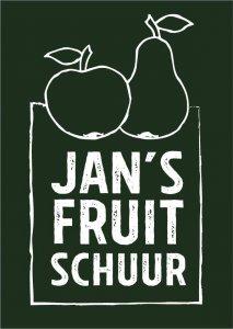 Jans fruitschuur