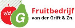 Fruitbedrijf van der Grift