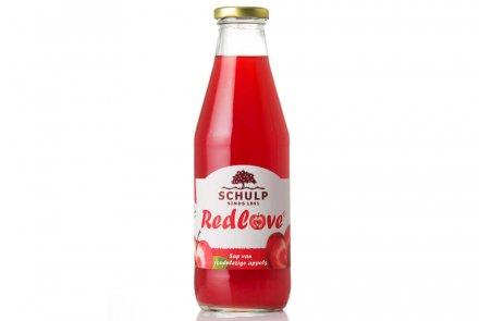Redlove Appelsap